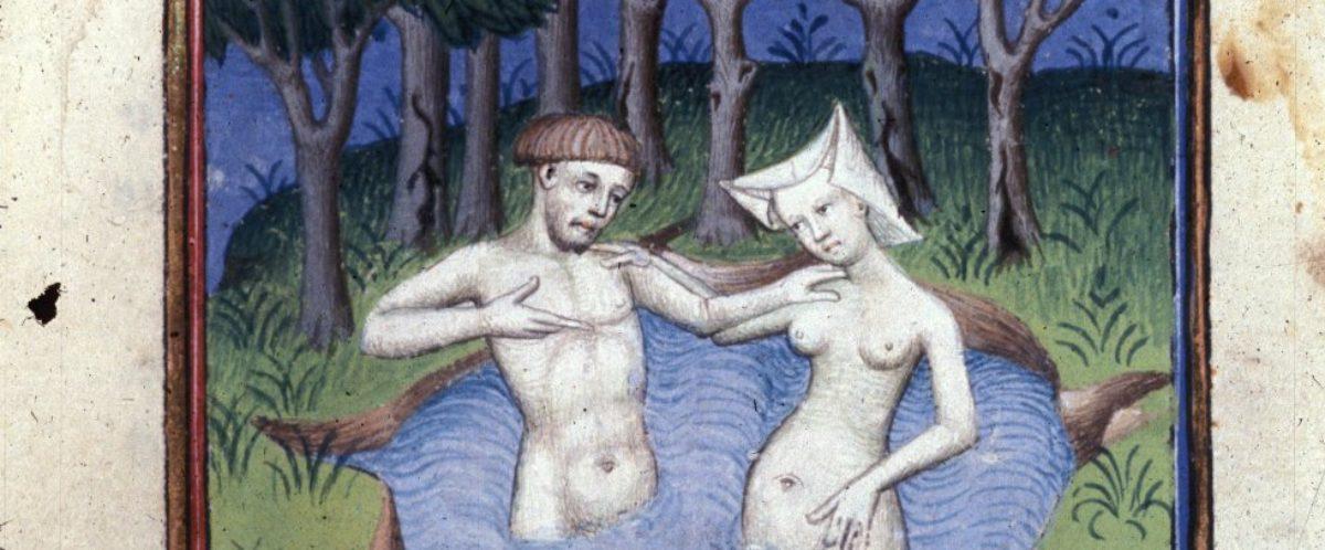 LIMA.GE (Littérature du Moyen Âge et genre)